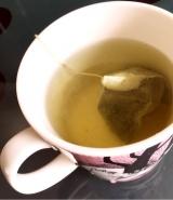お茶の里城南☆国産べにふうき緑茶の画像(2枚目)