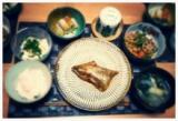 口コミ記事「かば田☆銀むつカマの味醂干し」の画像