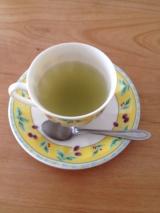 オール北海道昆布茶の画像(3枚目)
