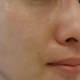 「朝の温感クレンジングで目覚めスッキリ、お肌ツヤっと☆ 朝活クレンジングバーム」の画像(8枚目)