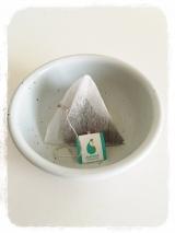 【レポ】AMOMA 無農薬栽培たんぽぽコーヒーの画像(2枚目)