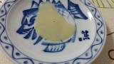 LGGのむヨーグルト×ファンケル青汁の画像(3枚目)