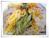 「茹で時間2分のうま味オススメ袋麺♪」の画像(5枚目)