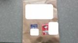 「∮ 【朝メイクをキープ】メイクカバーモイスチャーミスト☆現品プレゼント☆ ∮」の画像(9枚目)