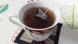 体脂肪を考えるお茶♪の画像(3枚目)
