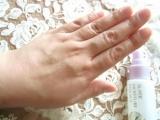 5種類の「ヒアルロン酸」配合☆ハイム化粧品 スーパーモイスチャーエッセンスの画像(6枚目)