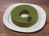 モニプラ*原宿バウム 欅 抹茶の画像(2枚目)