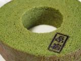モニプラ*原宿バウム 欅 抹茶の画像(3枚目)