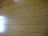 超電水から生まれたお掃除ワックス [米米ワックス!シュ!シュ!]の画像(4枚目)