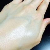 乾燥やインナードライが気になる肌にセラミド200で肌ケア*の画像(4枚目)