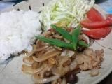 気仙沼完熟牡蠣のオイスターソース♪の画像(6枚目)