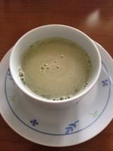 オール北海道産昆布茶を試してみました。の画像(4枚目)