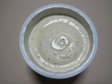 協同乳業株式会社さんのサワークリーム&オニオン、試させて頂きました・・・モニプラの画像(4枚目)