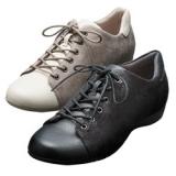 AKAISHIさんの素足に履きたい夏のおでかけシューズ、試してみたい・・・モニプラの画像(4枚目)