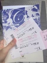 【イベント】チェンバーミュージック inサントリーホールの画像(1枚目)