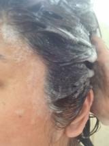 フラーレンが頭皮を健やか!髪にコシ・ツヤ・うるおいを♪ 【BEAUTY PRIDE】の画像(5枚目)