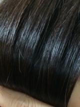 フラーレンが頭皮を健やか!髪にコシ・ツヤ・うるおいを♪ 【BEAUTY PRIDE】の画像(12枚目)