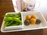 【モニプラ】9か月からの調味料『ママの水塩』の画像(3枚目)