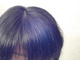 髪や頭皮もエイジングケア・3☆の画像(2枚目)