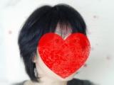 髪や頭皮もエイジングケア・3☆の画像(4枚目)
