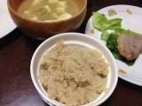 「普段のご飯を玄米ご飯に代えて健康・美容アップ♪」の画像(3枚目)
