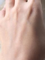 フラーレン化粧品BEAUTY MALL♪アトピーでも美肌の基礎はクレンジングから!の画像(10枚目)