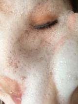 フラーレン化粧品BEAUTY MALL♪アトピーでも美肌の基礎はクレンジングから!の画像(6枚目)