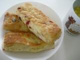 テーブルマーク 冷凍パン♪の画像(4枚目)