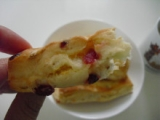 テーブルマーク 冷凍パン♪の画像(5枚目)