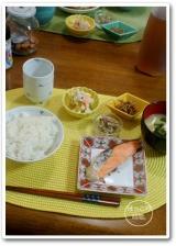 厚揚げの肉巻き弁当の画像(3枚目)