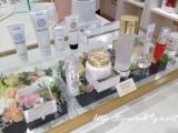 「Queen Nalelu」表参道本店のオープニングにご招待いただきました♪の画像(6枚目)