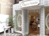 「Queen Nalelu」表参道本店のオープニングにご招待いただきました♪の画像(1枚目)