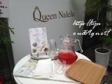 「Queen Nalelu」表参道本店のオープニングにご招待いただきました♪の画像(3枚目)