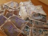 保存料・化学調味料無添加 和風つゆ「きわみ」シリーズの画像(2枚目)