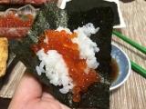 熊本 有明産一番摘み焼き海苔の画像(7枚目)
