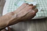 無添加工房OKADAさんのUVミルクの画像(3枚目)
