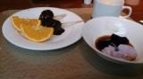 食べた後でOKって半信半疑の画像(3枚目)
