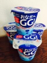 口コミ記事「おなかへGG!ヨーグルトで腸活♪」の画像