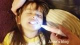こども用の電動歯ブラシの画像(4枚目)
