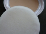 ホワイトリスト 薬用 ホワイトニングUVカットパウダーNの画像(4枚目)
