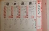 【当選】ドリルの王様 漢字・計算の画像(10枚目)