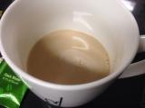 オアシス珈琲のきれいなコーヒーエキス キリマンジャロの画像(5枚目)