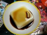 ホシサン、あまくち醤油の画像(2枚目)
