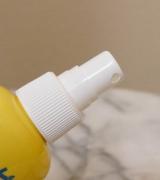 「赤ちゃんの肌に♪アトピコ「スキンケアソープ&ウォーターローション(保湿水)」」の画像(8枚目)