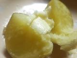 フリフリシャカシャカ手作りバター☆の画像(9枚目)