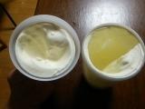フリフリシャカシャカ手作りバター☆の画像(5枚目)