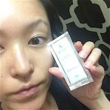 使ってみた★「泡洗顔化粧品CCクレイウォッシュ」いいね!の画像(2枚目)