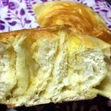 サンジェルマンさんの9月のパン♪の画像(6枚目)