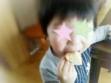 使いきり生クリームで☆の画像(11枚目)