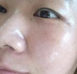 これからの季節、肌に差が出るクリーム!フラーレン化粧品BEAUTY MALL・フラーレンクリームの画像(6枚目)